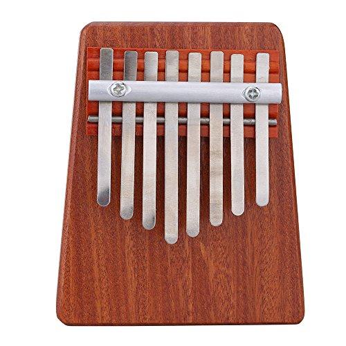 ammoonr-8-schlussel-mbira-finger-daumen-musik-piano-aus-massivem-palisander-bildung-spielzeug-musica