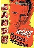 PASSAGE TO MARSEILLE - PASSAGE TO MARSEILLE (1 DVD)