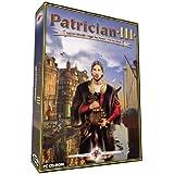 Patrician III [Importación Inglesa]