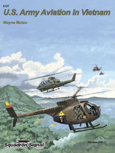 us-army-aviation-in-vietnam-specials-series-6127-by-wayne-mutza-2009-09-18
