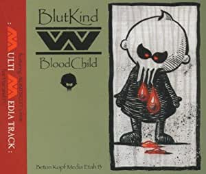 Blutkind