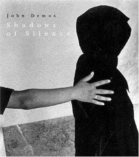 Ombres du silence
