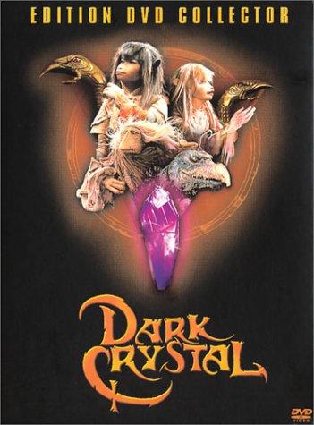 """<a href=""""/node/20919"""">Dark Crystal</a>"""