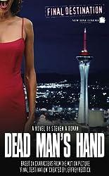 Dead Man's Hand (Final Destination)