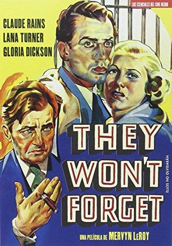 they-wont-forget-ellos-no-olvidaran-dvd