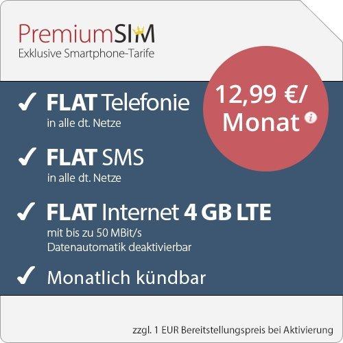 premiumsim-lte-m-allnet-flat-sim-micro-sim-und-nano-sim-monatlich-kuendbar-flat-internet-4-gb-lte-mi