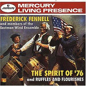 the-spirit-of-76-ruffles-