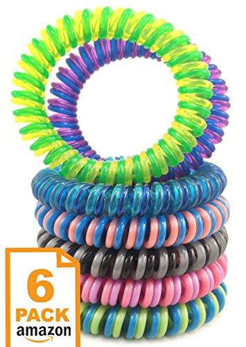 pulsera-repelente-de-mosquitos-6-colores-pulsera-repelente-de-insectos-de-color-doble-juego-de-pulse