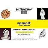 Copy Cat Studios Memoriak 454 Grams Moulding Powder For Hand Casting