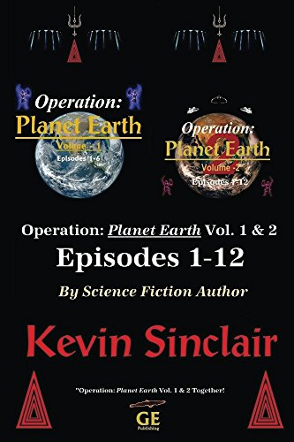 operation-planet-earth-vol-1-2-episodes-1-12-matte