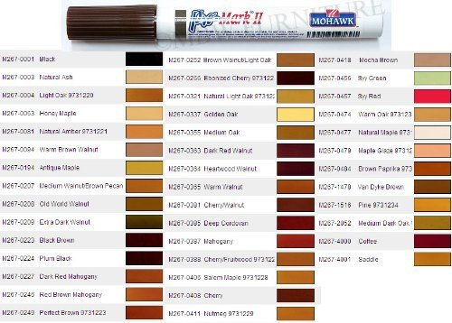 mohawk-pro-mark-ii-touch-up-marker-brown-paprika-by-mohawk