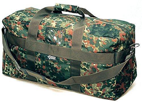 us-army-airforce-bag-groe-sport-und-reisetasche-nylon-57l-in-3-verschiedenen-farben-flecktarn