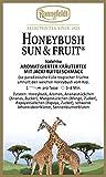 Ronnefeldt - Honeybush Sun & Fruit® - Aromat. Kräutertee aus Südafrika - 100g