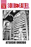 Soul Eater NOT! #23 (English Edition)