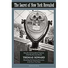 The Secret of New York Revealed