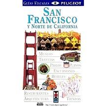 San Francisco (EYEWITNESS TRAVEL GUIDE)