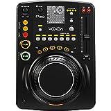 VOXOA P30 - Reproductor USB/MIDI/CD/MP3