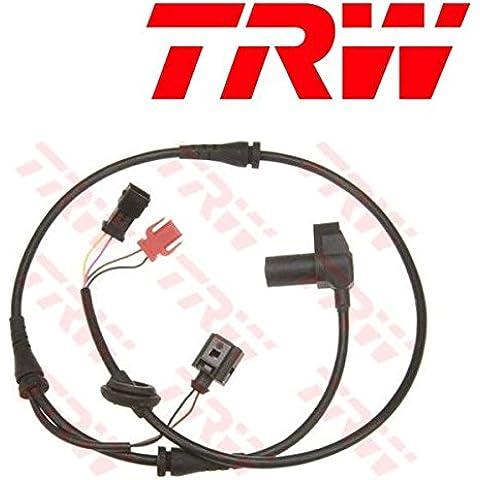 TRW GBS2519 sistema di frenatura antibloccaggio sensore