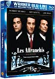 Les affranchis [Blu-ray]