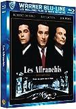 Les affranchis [Blu-ray]