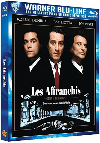 les-affranchis-blu-ray