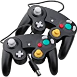 Gamecube Spiele - Best Reviews Guide
