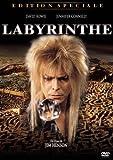 Labyrinthe - Édition Spéciale [FR IMPORT]