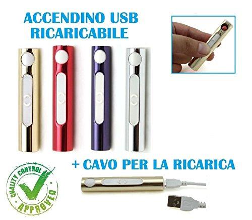 accendino-elettronico-e-flame-antivento-usb-elettrico-ricaricabile