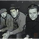 Augustines [Vinyl LP]