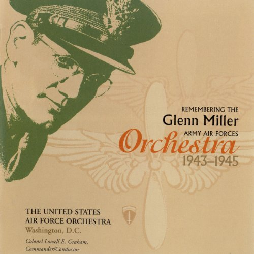 remembering-the-glenn-miller