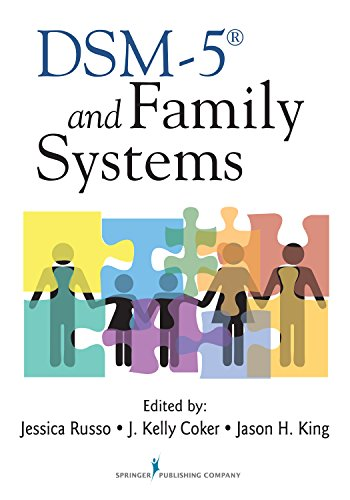 dsm-5r-and-family-systems