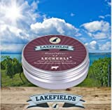 LAKEFIELDS Snacks Rind 50g (1 x 50g)