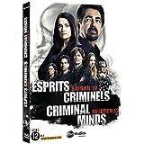 Esprits criminels - Saison 12