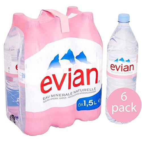evian-still-mineral-water-6-x-15l
