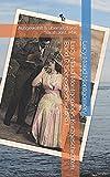 Lucy Maud Montgomerys Kurzgeschichten Band 6: Liebesgeschichten I: Ausgewählt & übersetzt von Sarah Jost, M.A.