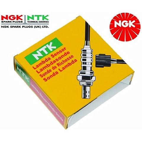 NGK OZA659-EE13 Lambda Sensore d'Ossigeno