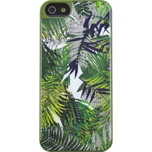 bigben-christian-lacroix-cover-eden-roc-fur-apple-iphone-4-4s-grun-cl276845
