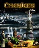 Chemicus Bild