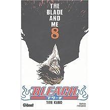 Bleach Vol.8