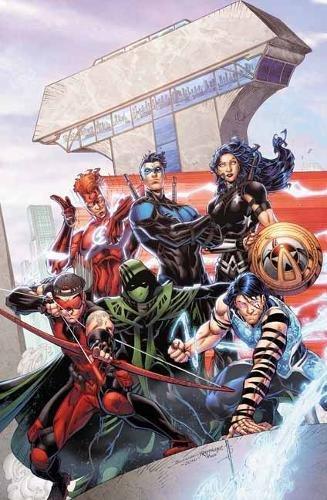 titans-vol-2-rebirth