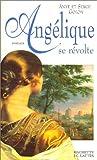 Angélique, Tome 5 - Angélique se révolte