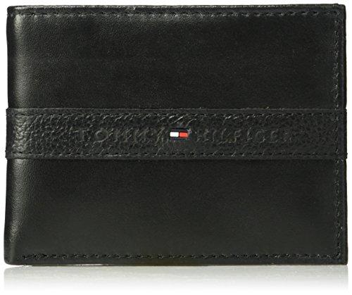 Tommy Hilfiger Wallet Men