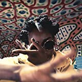 Ace Tee feat. Kwam.e Bist du down?