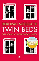 Twin Beds: Christmas at Heartbreak Hotel