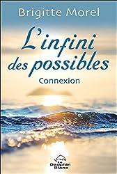 L'infini des possibles - Connexion