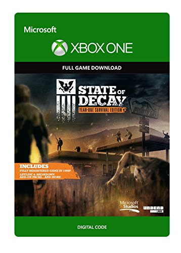 state-of-decay-year-one-survival-edition-xbox-one-download-code