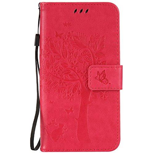 htc-desire-825-wallet-case-cover-cozy-hut-new-estilo-ultra-slim-piel-carcasa-para-htc-desire-825-fli