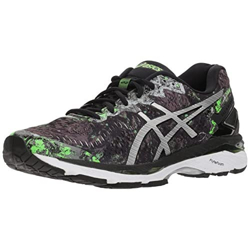 51SBUj4IdtL. SS500  - ASICS Men's Gel-Kayano 23 Running Shoe