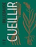 Billebaude - Nº12: Cueillette - se nourrir du sauvage