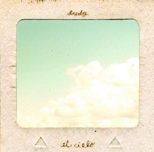 Sanzen (Album Version)